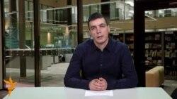 Cvrtila i Visković o odluci ICJ: Novi list ili povod ponovnih sporenja?