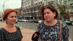 Опитування: кияни про звільнення Кличка з посади голови КМДА – відео