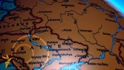 أخبار مصوّرة 3/03/2014: من الوضع في أوكرانيا إلى احتفالات المسيحيين الأرثوذكس في روسيا البيضاء