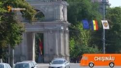 AICI e Radio Europa Liberă (IV)