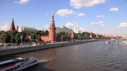 Кто заменит Володина в Кремле, и как он будет руководить Думой? Прогнозы Настоящего Времени