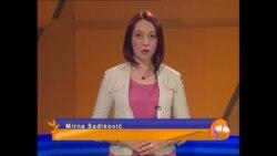 TV Liberty - 831. emisija