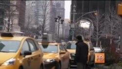Кому принадлежит элитная нью-йоркская недвижимость?