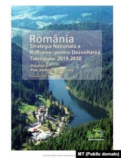Turismul are nevoie de continuitate și de coerență, indiferent de guvernare, spune consultantul în turism Traian Bădulescu.