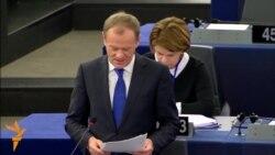 Уште два месеца за спас на Шенген зоната?