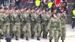 Најавената нова армија на Косово и безбедноста во регионот