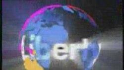 Liberty TV – 635. emisija