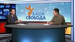 Росія на Близькому Сході послаблює одних терористів, але посилює інших – експерт