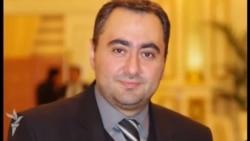 Elşən Mustafaoğlu kimdir və hardadır?
