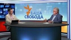 «Підтримка американцями України буде ще сильнішою» – екс-посол України у США