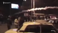 Լեոյի փողոցի բնակիչները սարսափով են հիշում 2008-ի մարտի 1-ի դեպքերը