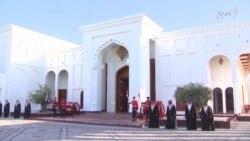 بیاینه تهدیدآمیز سپاه پاسداران علیه بحرین
