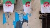آنچه پس از بیست سال ریاستجمهوری بوتفلیقه نصیب الجزایر شد، بنبست در شرایط سیاسی اقتصادی بود که به چندپارهشدن شدن جامعه هم انجامید