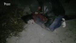 В Самарканде 35-летнюю женщину избили родственники фермера