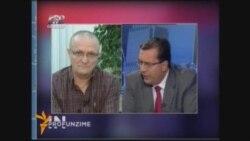 Marian Lupu în dialog cu Europa Liberă