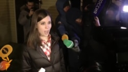 أخبار مصوّرة 23/12/2013: من احتجاجات في أرمينيا وباكستان الى فحص أمني لمرشحين للرئاسة في أفغانستان