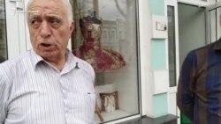 Что думают в Осетии о протестах в соседней Ингушетии?