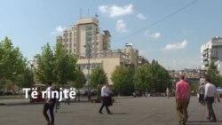 Kërkesat e të rinjve ndaj politikbërësve në Kosovë
