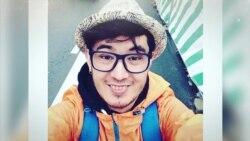 Кто такой журналист Али Феруз, и почему его хотят депортировать из России в Узбекистан?