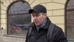 Оппозиция изменит жизнь Москвы?