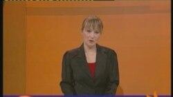 TV Liberty - 761. emisija