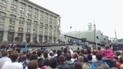 Видеоуроки «Elifbe». День Независимости (видео)