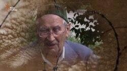 Депортація кримських татар: історії тих, хто вижив. Алі Алієв (відео)
