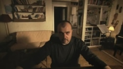 Trejler za film Smrt čoveka na Balkanu