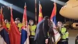 «Мусорная пропаганда» во время пандемии: как Китай и Россия целятся в мировое сообщество (видео)