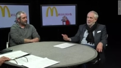 Продовольственная программа Михалковых