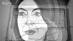 Fana Delija: Zaštita za žrtve dječjih brakova