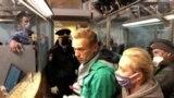 RUSSIA-POLITICS/NAVALNY