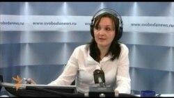 """О """"деле Ходорковского"""""""
