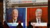 Байден vs Трамп: исход президентских выборов в США до сих пор неясен