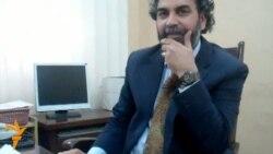 Interview: Altafullah Khan
