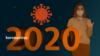 Kosovo: Thumbnail of a year-ender explainer.