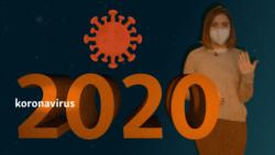 Si na e ndryshoi jetën koronavirusi?