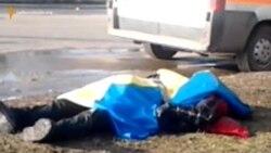 Вибух у Харкові: 2 загиблих і 10 поранених