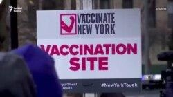 Gyorsabban terjed és ellenállóbb a New York-i vírusvariáns