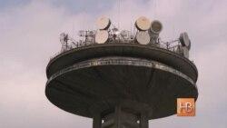 Российские телеканалы в Молдове могут закрыть