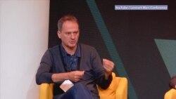 Христо Грозев о блокировке интернета в РФ