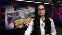 Ուղիղ միացում. «Ազատություն» TV լրատվական կենտրոն, 22 հուլիսի, 2014թ․