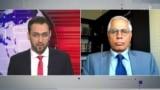 پیامدهای افزایش قیمت مسکن در ایران در گفتوگو با احمد علوی