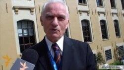 Հայ-թուրքական արձանագրությունների հարցը դուրս կգա՞ դարակներից