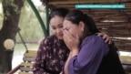 Кыргызстандыктар «Ак шоола» сериалынын сюжетине нааразы болушууда (видео)