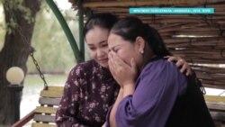В Кыргызстане возмущены сериалом про похищение невест
