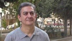Əli Kərimli: 'Həbs olunsam, bir tənədən də qurtulacam'