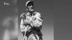 «Напавшие на инспекторов отстрелили 17 сайгаков», и другие подробности