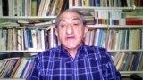 خاطرات مجرم پرونده میکونوس؛ برنده «کتاب سال» جمهوری اسلامی