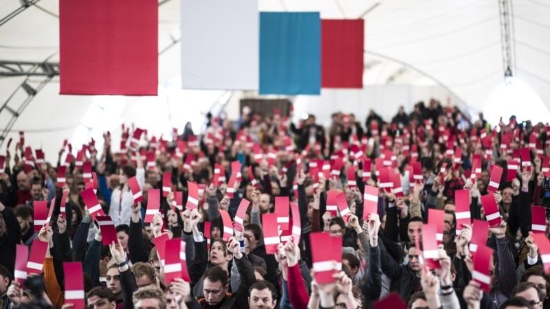"""РКН требует удалить приложение """"Навальный"""" из App Store"""